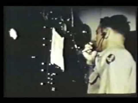 Declassified U.S. Nuclear Test Film #00