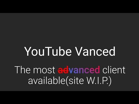 how to Solve vanced network problem [2020]