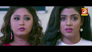 Girls Malayalam Full Movie Thriller  Horror