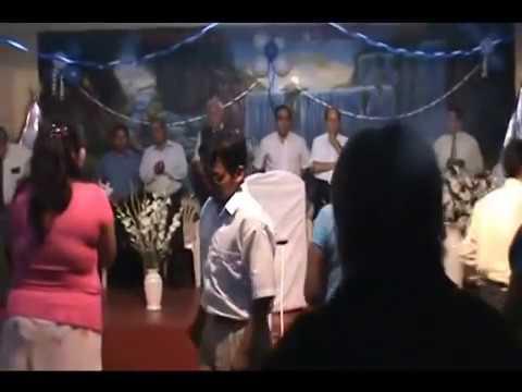 JEHOVA JIREH - ALABANZA PARA LA OFRENDA