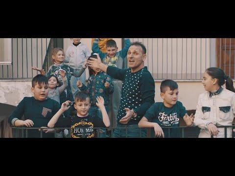 Mimmo Dany - 'O cavallo 'e ritorno (Official video)