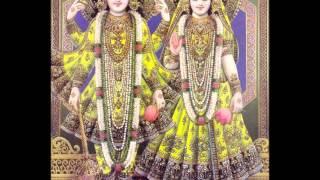 Jai Jai Radha Ramana Hari Bol -bhajan By Art Of Living, Sung By Rishipratyagna