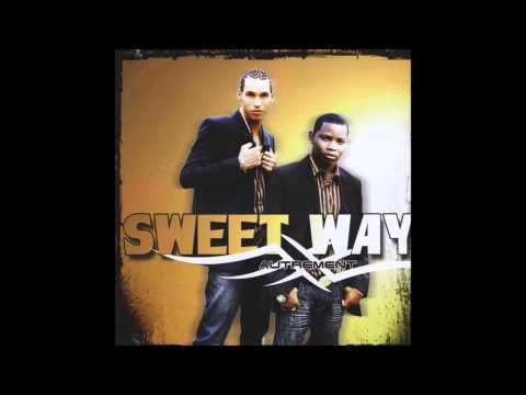 Sweet way - Autrement