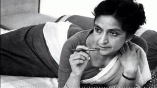 Kufr | Amrita Pritam | Recited by Gulzar