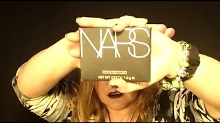 All Cosmetics Wholesale - ACW Makeup Haul #2 with Swatches (NARS, UD, LA Splash, more!) *fixed*