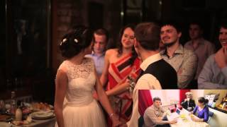 TheySay - Песня на свадьбу