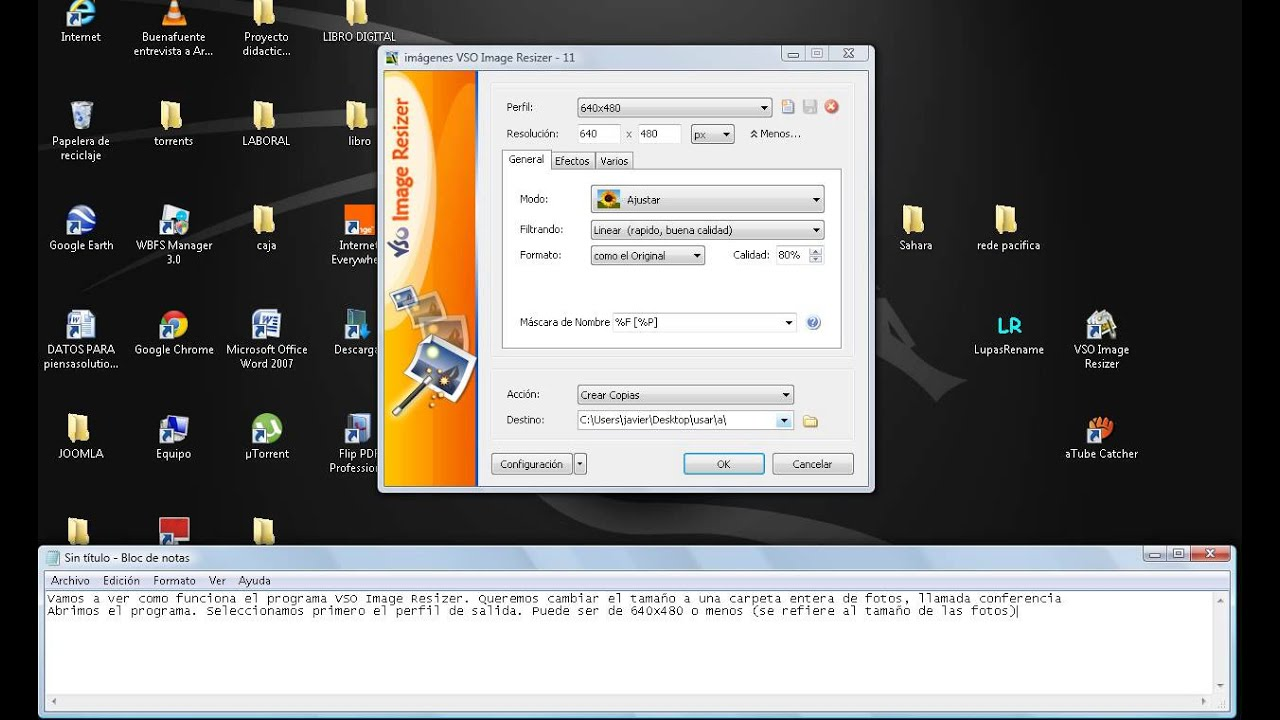 Vso image resizer 3 0 1 68 multilanguage serial