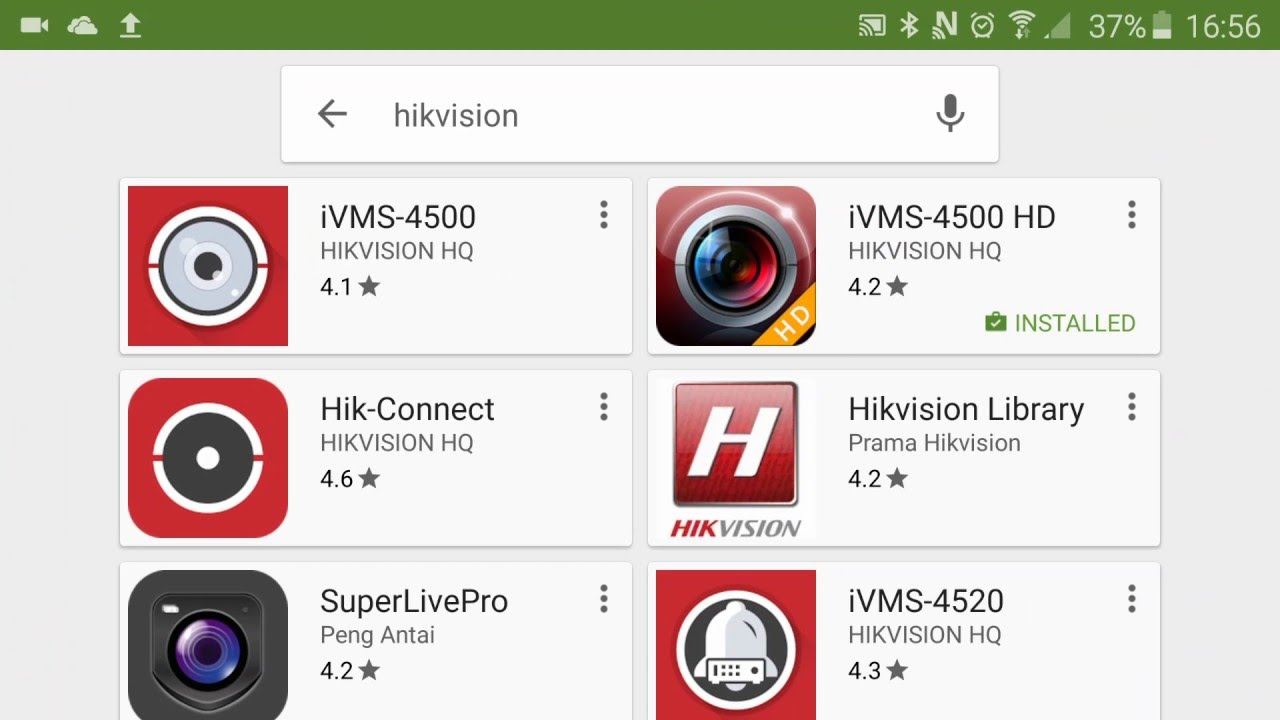 hik connect apk download for pc