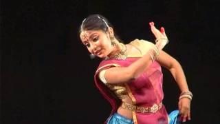 Kathak Dance by mehfil