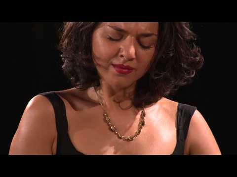 George Frideric Handel Minuet in g minor arr  Wilhelm Kempff