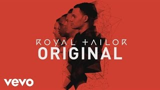 Watch Royal Tailor Original video
