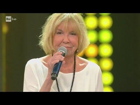 Wilma Goich canta 'Gli occhi miei' - I Migliori Anni 05/05/2017