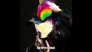 Song: 先生、 Album: BEWITCHED Released: 2017 If anyone has any requ...