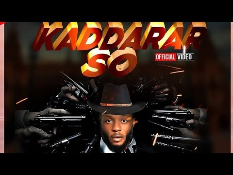 Download Cigaban video wakar kaddarar so episode 2 by Nazeefi kada