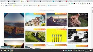 Best 10 Websites for Copyright Free Stock Images 2020 | How to Download Copyright Free Stock Images