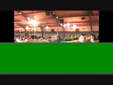 Pentecostal Temple Church of God in Christ Memphis...