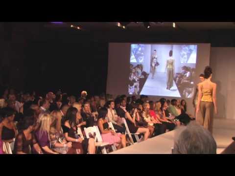 Mariska Fashion Phoenix Fashion Week