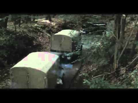 Uomini Senza Legge – Trailer