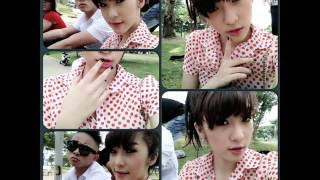 Con gio hanh phuc remix - DJ ThangOneOne