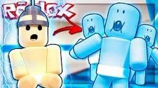 Random games on Roblox I Roblox |
