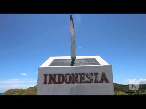 Berobat ke Dili, Timor-Leste