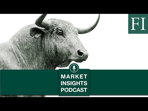 Ken Fisher On The Bull Market's 10th Anniversary | Fisher Investments [New]