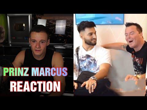 BEEF?😱 Inscope21 reagiert auf PRINZ MARKUS, APORED & LION 😳 + Tim Gabel Realtalk!