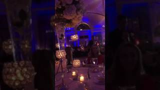 Best man speech Jon and Courts wedding 1/15/17(Bobby's best man speech., 2017-01-16T15:37:14.000Z)