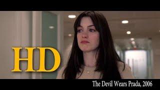 악마는 프라다를 입는다 - Suddenly I See (The Devil Wears Prada, 2006)