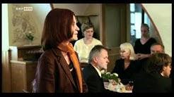 Fallen (Ursula Strauß, Nina Proll, Birgit Minichmayr, Kathrin Resetarits, Gabriela Hegedüs)