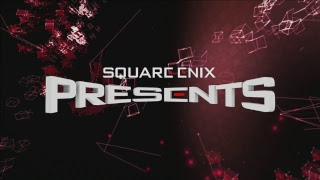 Square Enix Presents: E3 2017 - Day2