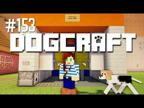 THE DOG WASH 2000 - DOGCRAFT (EP.153)