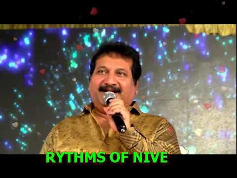 Oru Mantharapoo Vantha Mandhirama Cover Song By Jenifer Sharon & Nahoormeeran Best