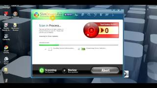 Slimdrivers download location chrome
