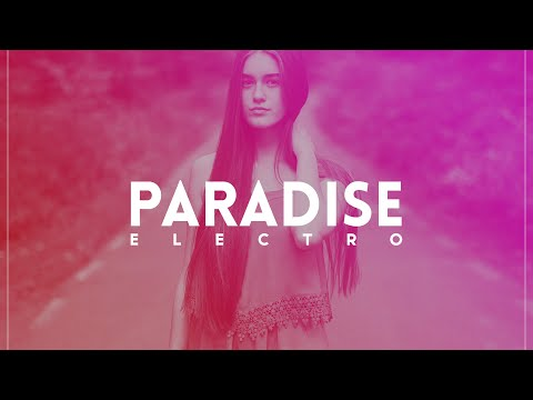 [Deep House] Jasmine Q - Lights Low (Rob Tirea Remix)
