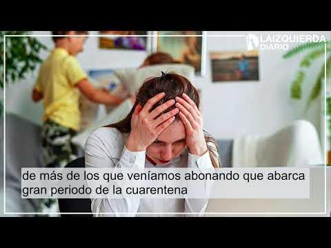 Teletrabajo en Telecom y Movistar: los trabajadores cuentan la verdad