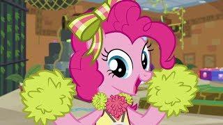 Cartoon Animation Compilation for Children & Kids #52 - Pink Cartoon