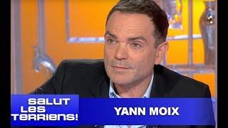 Yann Moix : Le bilan