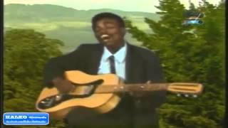 Umar Suleyman - Damma Makaa (Oromo Music)