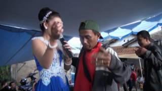 Gambar cover JayaDipa Multi Irama Perform ONCOM GONDRONG