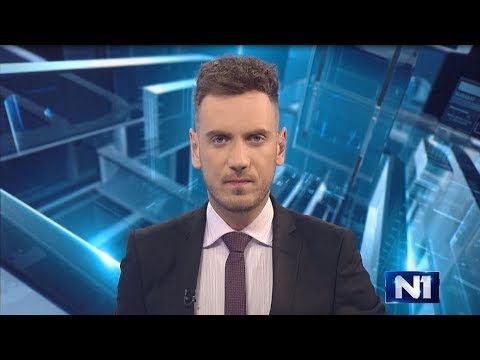 Dnevnik u 19/Sarajevo/11.1.2018.