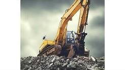 Have The Best Demolition Contractor Company in Miami With Thunder Demolition Inc!!