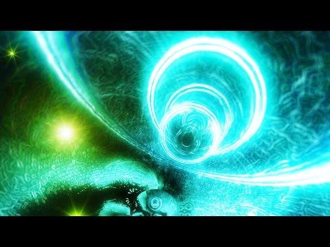 So kann ANTIMATERIE erzeugt werden! - Clixoom Science & Fiction