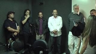 Vereadores da cidade de Três Corações visitam a Câmara de Pouso Alegre