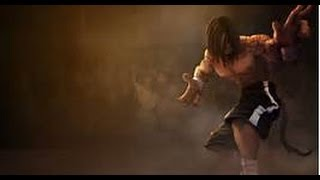 Leagues Of Legends - Lee Sin Jungle s3 - FR & HD