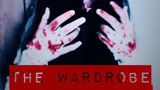SHORT HORROR FILM | THE WARDROBE DOOR | SCARY| SHOT IN IPHONE 6+S