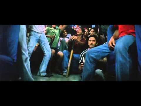 Dum Laga Full Song HD 720p - Dil Dosti Etc