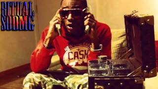 Download Soulja Boy - Louis Vuitton MP3 song and Music Video