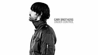 Belong - Cary Brothers (Lyrics in Description)