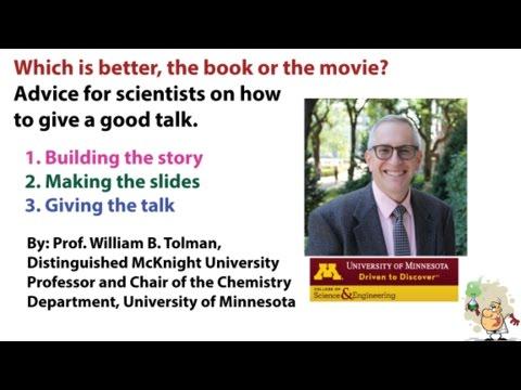 Man talk part 1